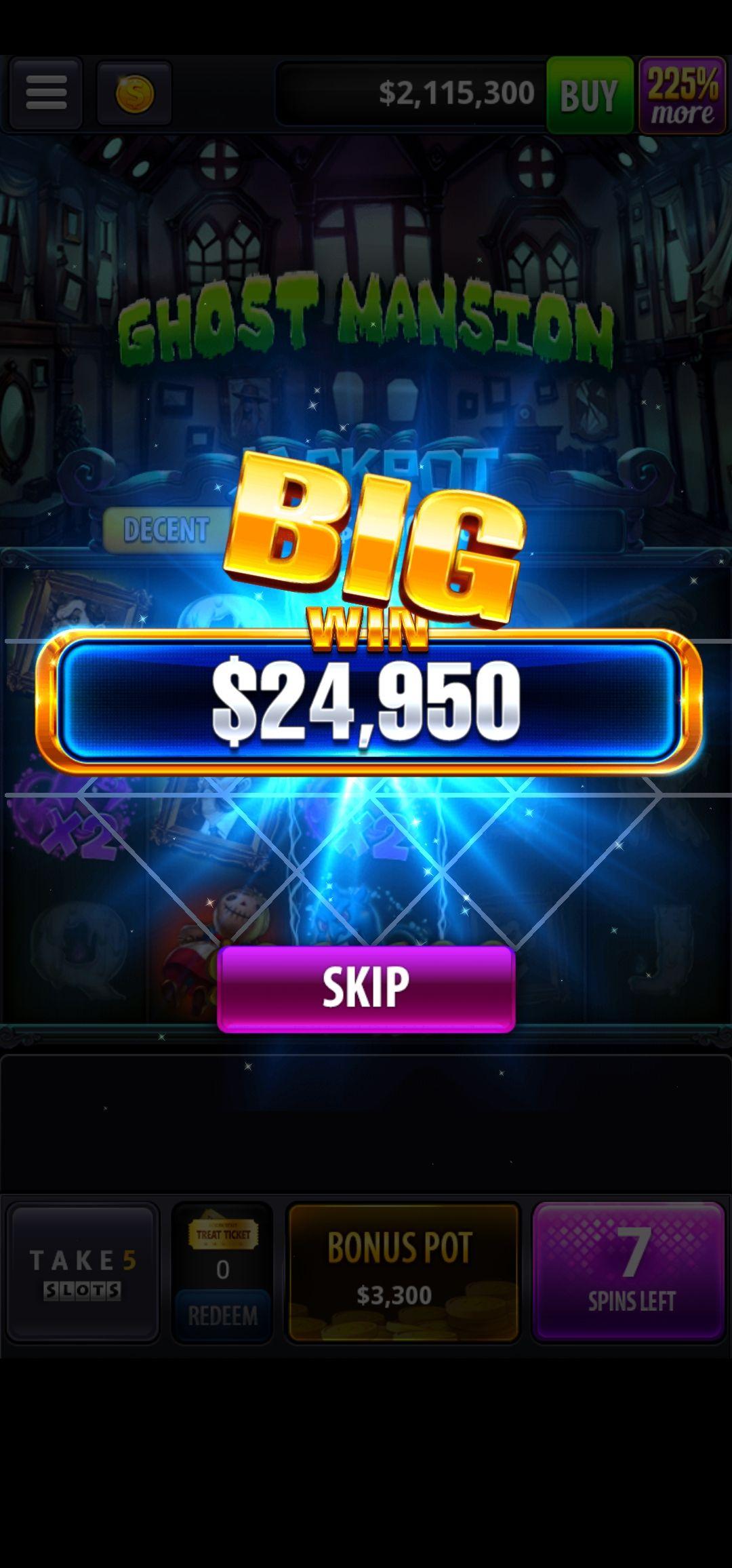 Redslots online casino bonussen