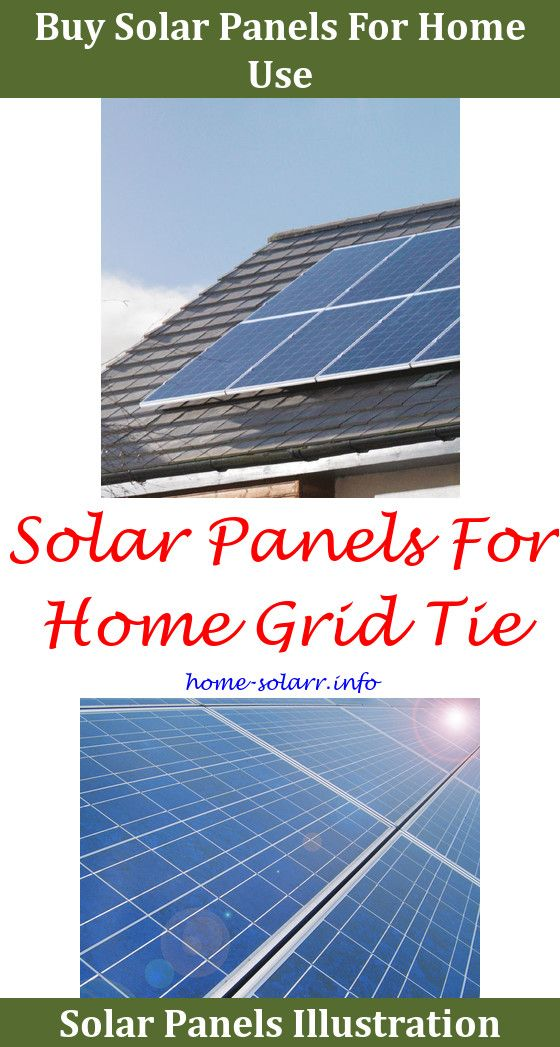 Do it yourself solar kitssolar power for my home advanced home do it yourself solar kitssolar power for my home advanced home energyhome solutioingenieria Images