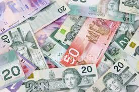 Npa payday loans image 1