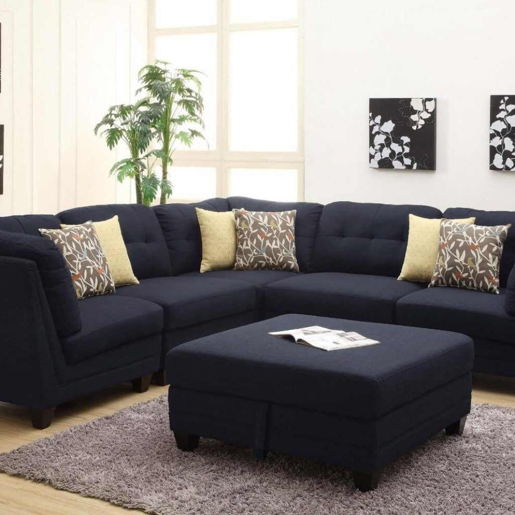 Small Sectional Sofa Sofa bed Comfortable Sectional Sofa Bed
