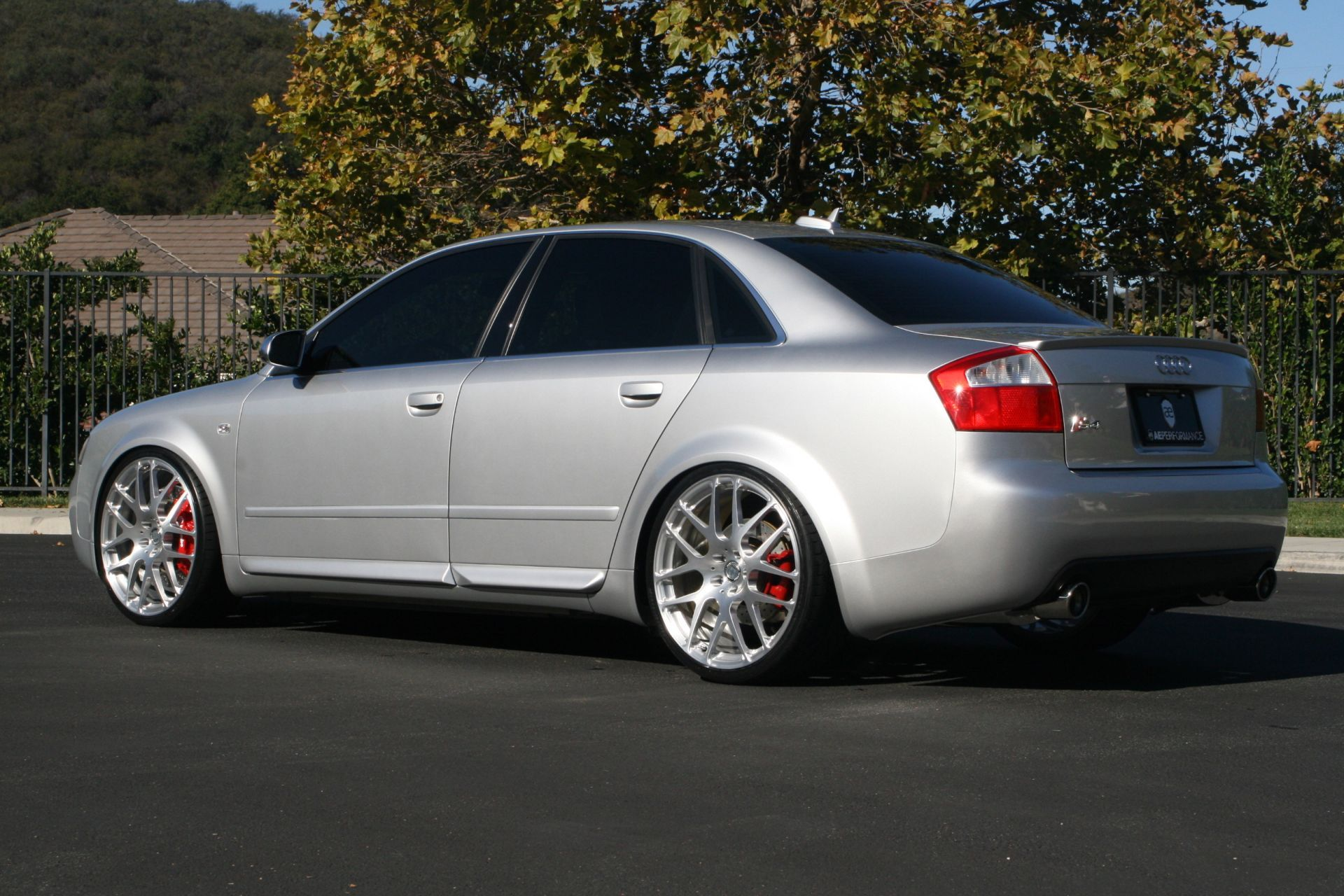 audi a4 b6 mods google search audia pinterest audi a4 a4 and cars. Black Bedroom Furniture Sets. Home Design Ideas