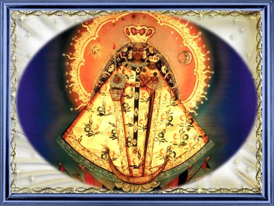Oraciones Milagrosas Y Poderosas Virgen De Copacabana Oracion Para Pedir Un Milagro Virgen De Copacabana Oración Milagrosa Oraciones Milagrosas Y Poderosas