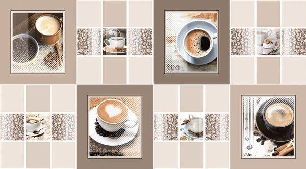 Pin By Rockstone International Llp On Rockstone Kitchen Series Tile Design Gallery Wall Digital Wall