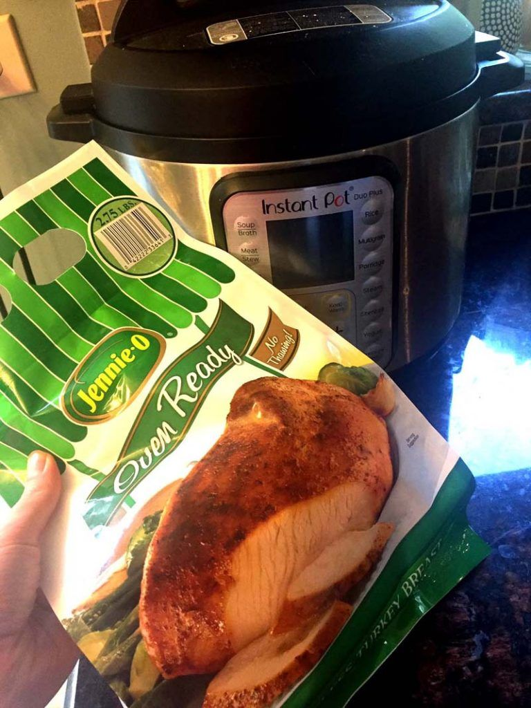 Hours to bake frozen turkey breast remarkable, useful