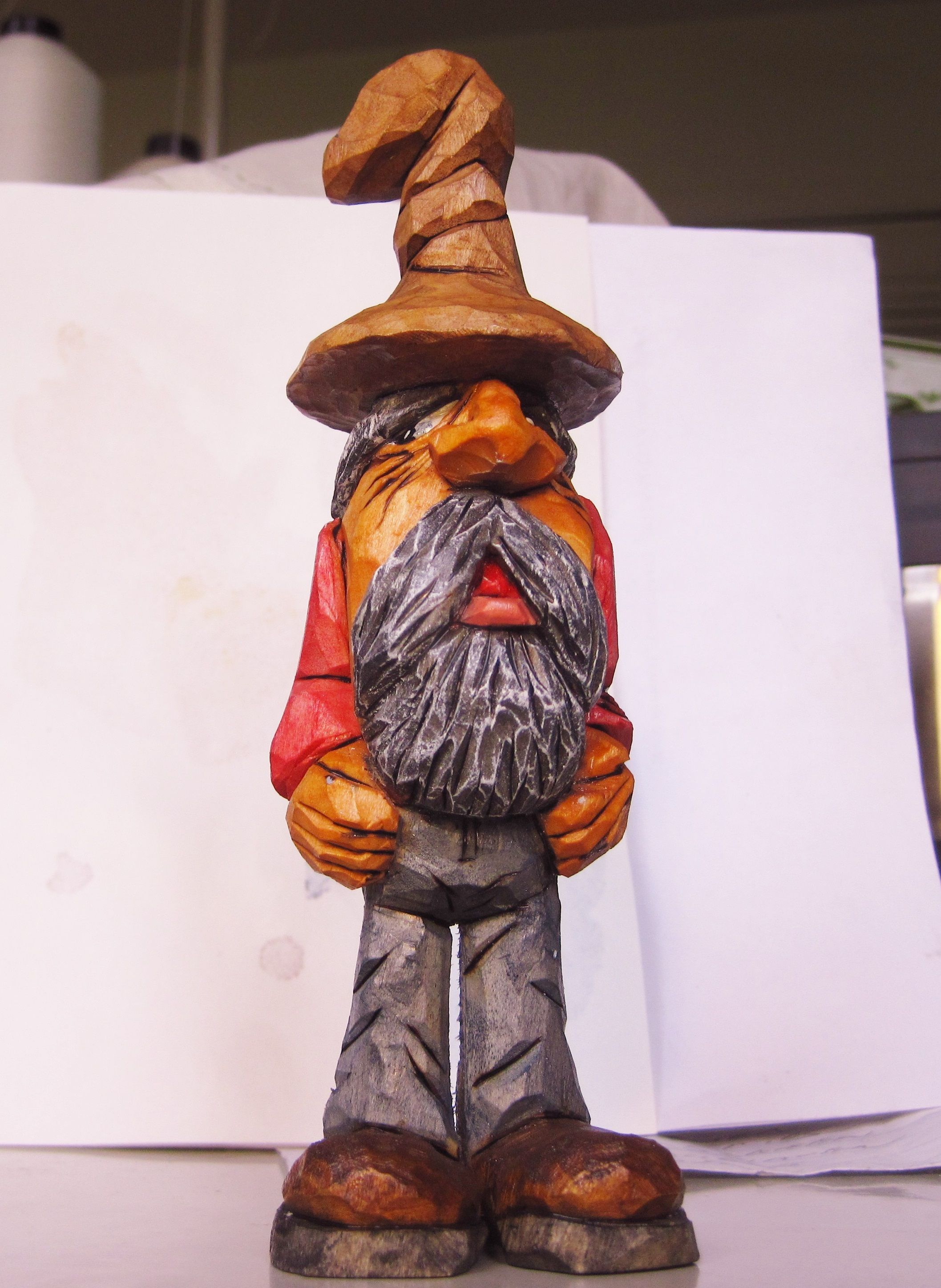 Woodcarving caricature woodcarving caricatures wood carving