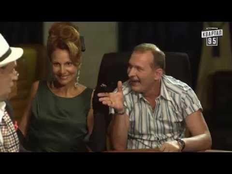 Svaty 4 Finalnaya Pesnya Vot I Stali Dni Koroche Youtube Pesni Muzyka Muzykalnye Klipy