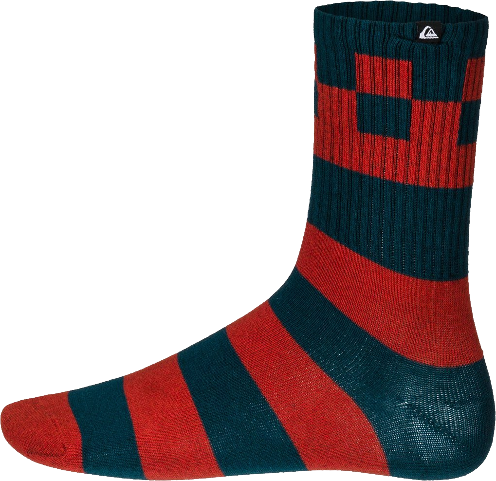 Socks PNG Image Socks, Png photo, Png images