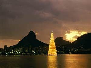 Brazil Christmas Traditions.Brazil Brazil Christmas Traditions Christmas In Brazil