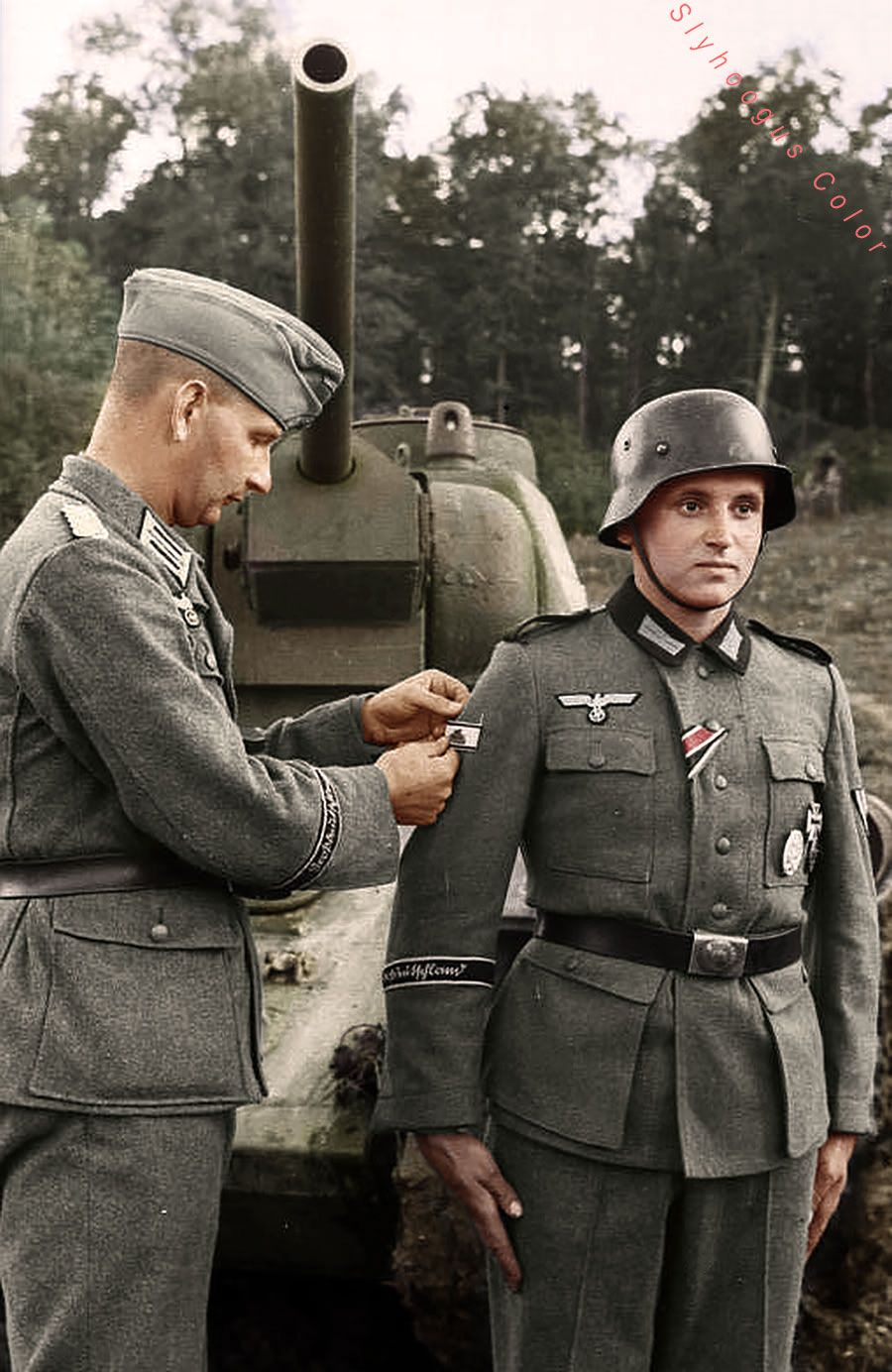Pin On The Third Reich