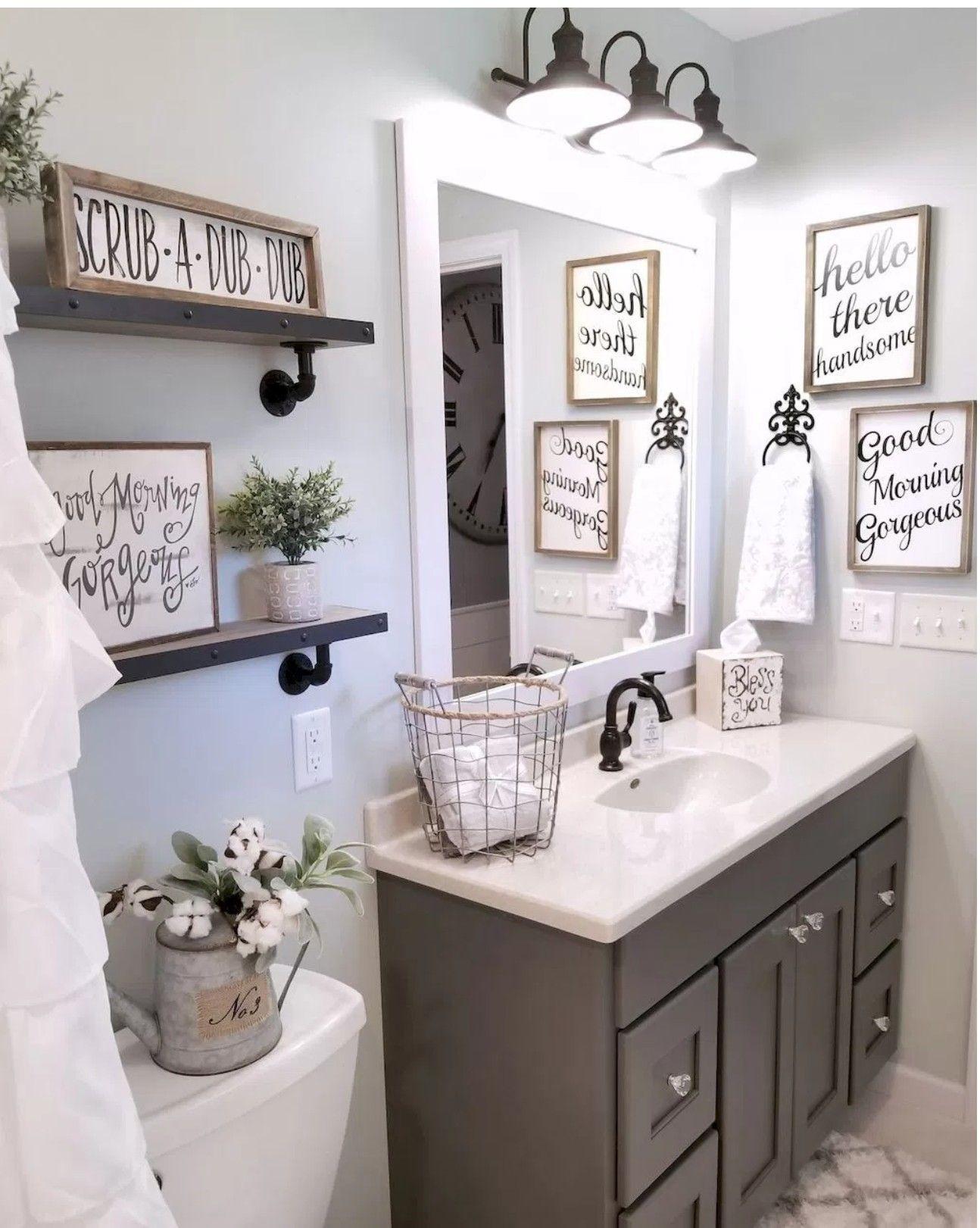 Badezimmer einmachglas ideen pin von anica rudolph auf bad  pinterest  badezimmer dekoration