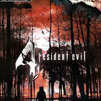 Betrayer Free Game Download Resident Evil Gaming Pc Pc Games