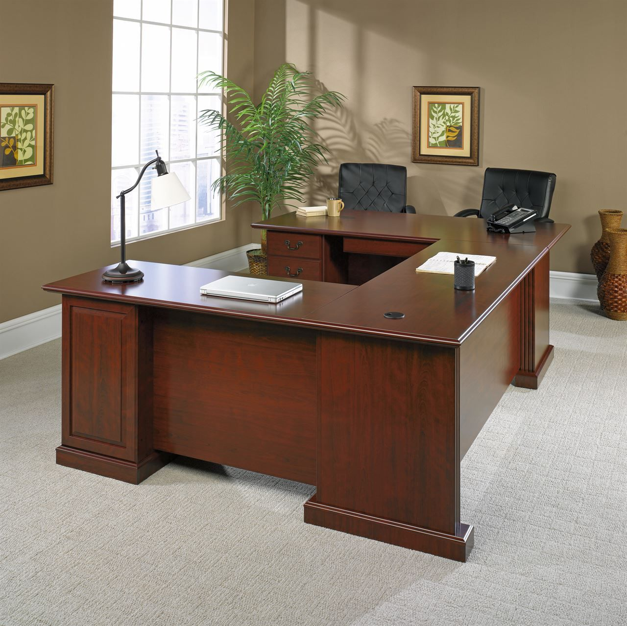 Bureau Stopcontact Office Furniture At Office Outlet Simple Art Design