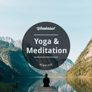 calm vibes for your inner peace in 2020  yoga meditation
