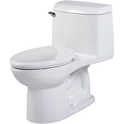 Robot Check One Piece Toilets American Standard Toilet