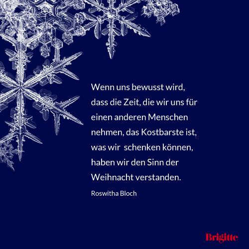 pin von marga whigham auf christmas zitate weihnachten gedicht weihnachten und weihnachtsgedichte