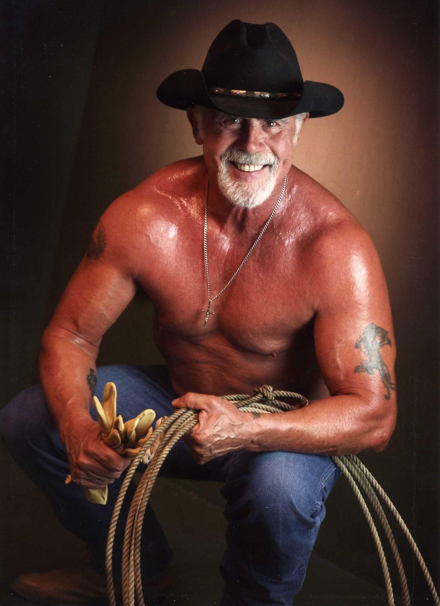 Pin On Sexy Cowboys-4738
