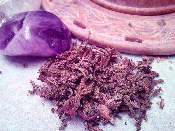 Dried French Lavender-Homegrown-Pay with PayPal get a free