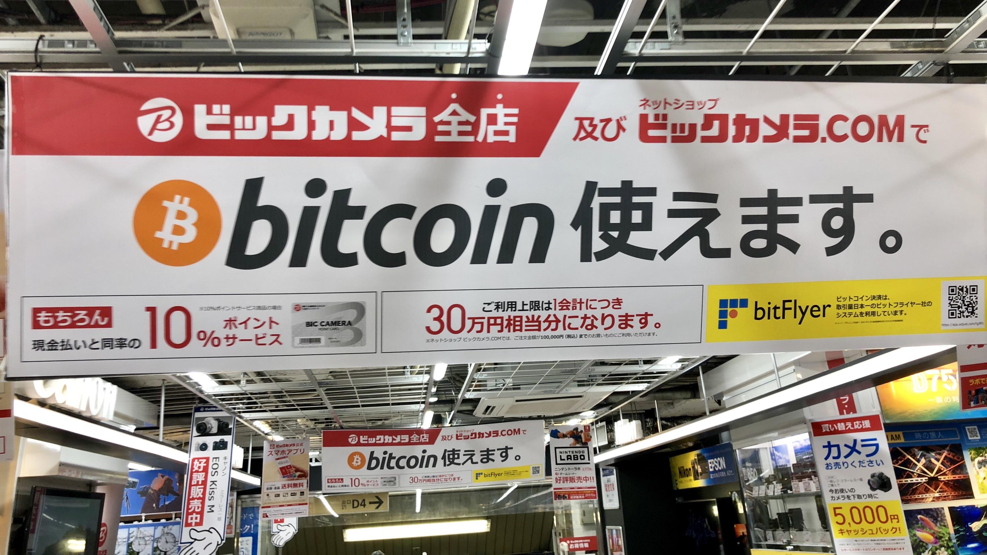 Bitcoin în Japonia - moneda bitcoin s-a tranzacţionat cu de dolari
