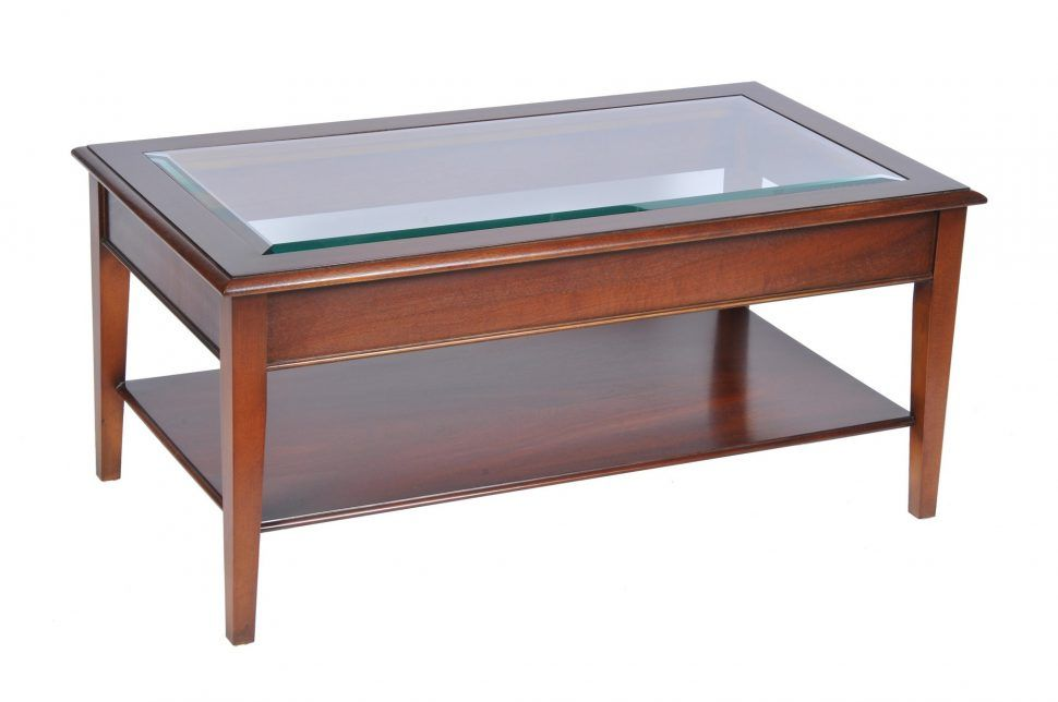Coffee Table Magnificent Base Gl Tail Tables Large Square Small Black