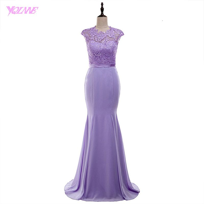 Cheap chiffon bridesmaid dress, Buy Quality bridesmaid dresses ...