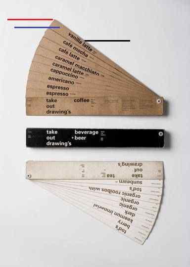 Pin Von Amilou Auf Shop Ideen In 2020 Speisekarten