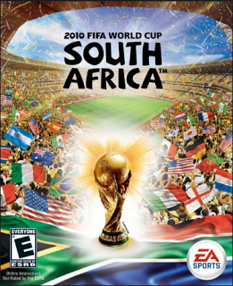 Fifa World Cup South Africa 2010 Pc Game Free Download 2010 Fifa World Cup South Africa Is The Official Video Game Publi Fifa World Cup Fifa World Cup