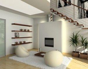 ambiance feng shui pour une maison plus zen plus dinformations sur le blog