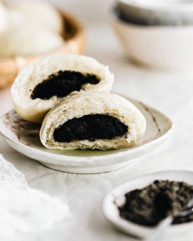 Photo of Vegan Matcha Green Tea Spread | Sift & Simmer