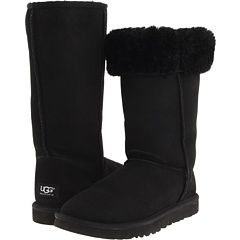 87db3748459 Uggs -They may make my feet look huge but they are by far the most ...