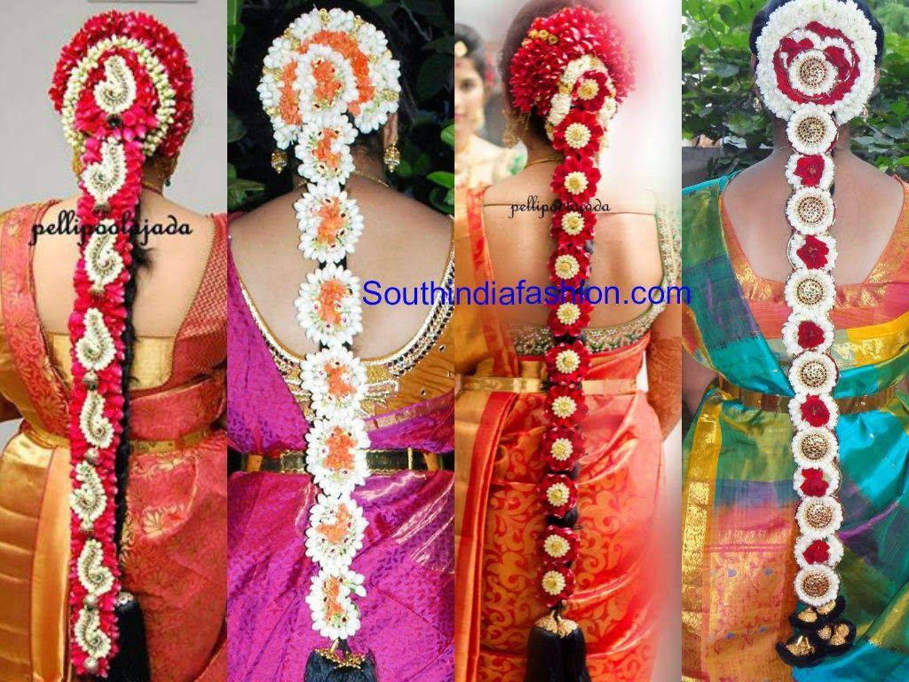 Www Southindiafashion Wp Content Uploads 2017 03 South Indian Wedding