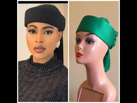 DIY Zahra scarf   DoliveB Krafties