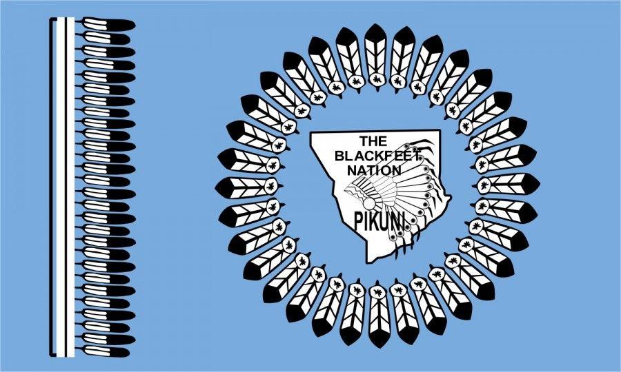 Native American Blackfoot Symbols   blackfoot-indian ...