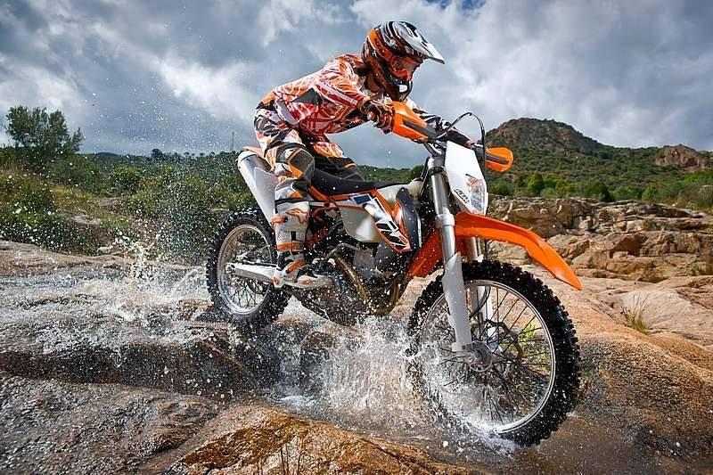Wallpaper Trail Ktm Hd Get wallpaper motocross ktm pictures