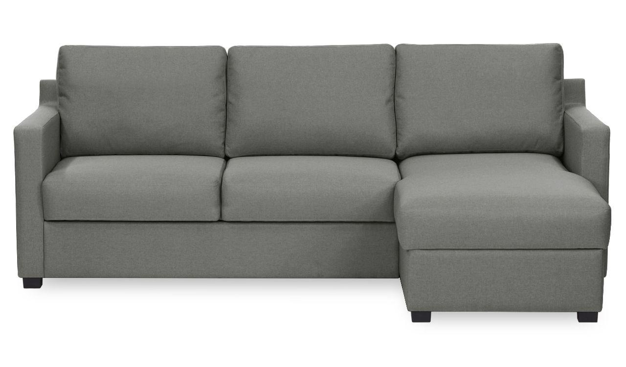 Kropp Right Hand Corner Sofa Bed With Storage Sofa Bed With Storage Corner Sofa Bed With Storage Corner Sofa