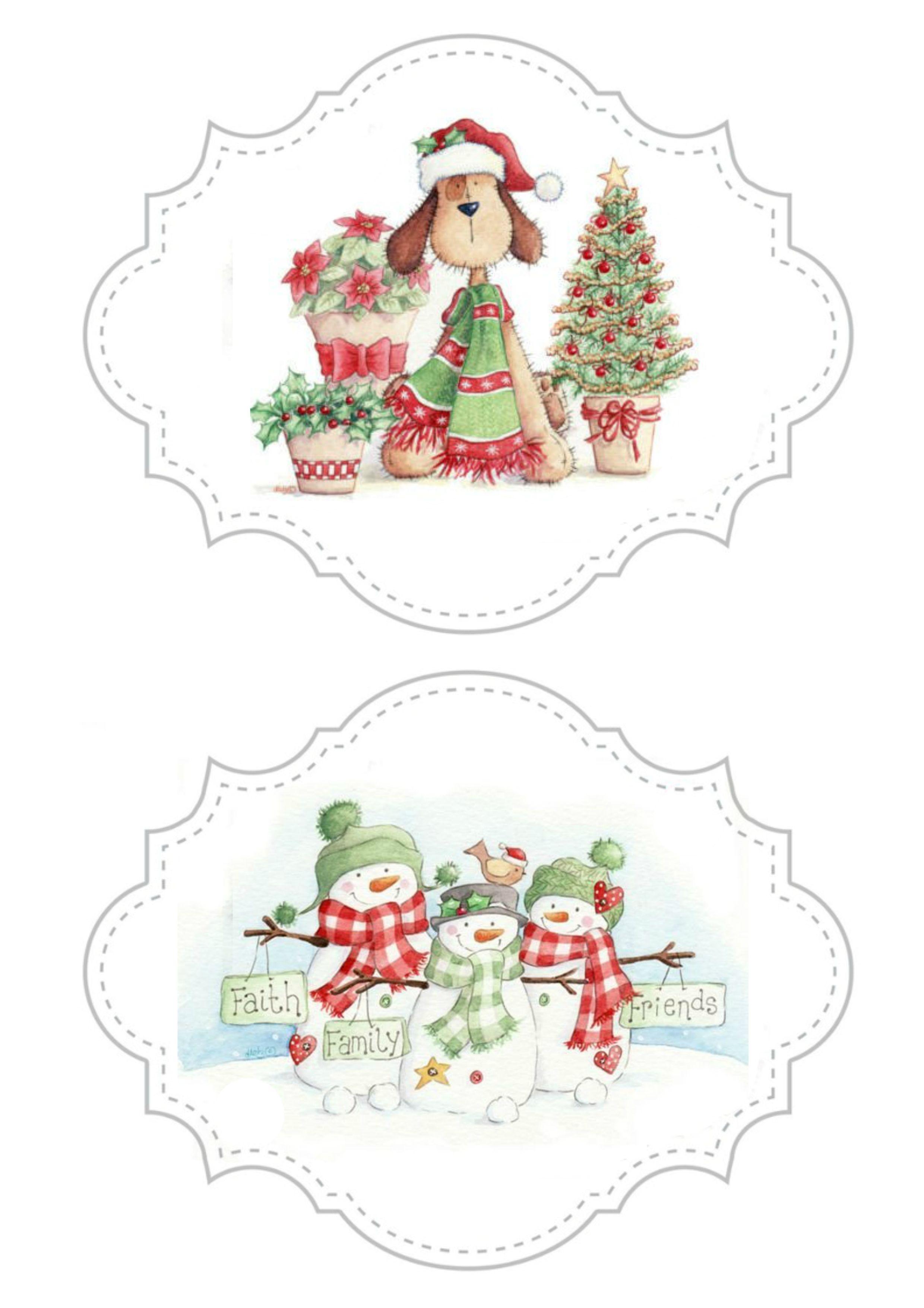 Pin de Alicia Escarabay en LAMINAS NAVIDAD | Pinterest | Navidad ...