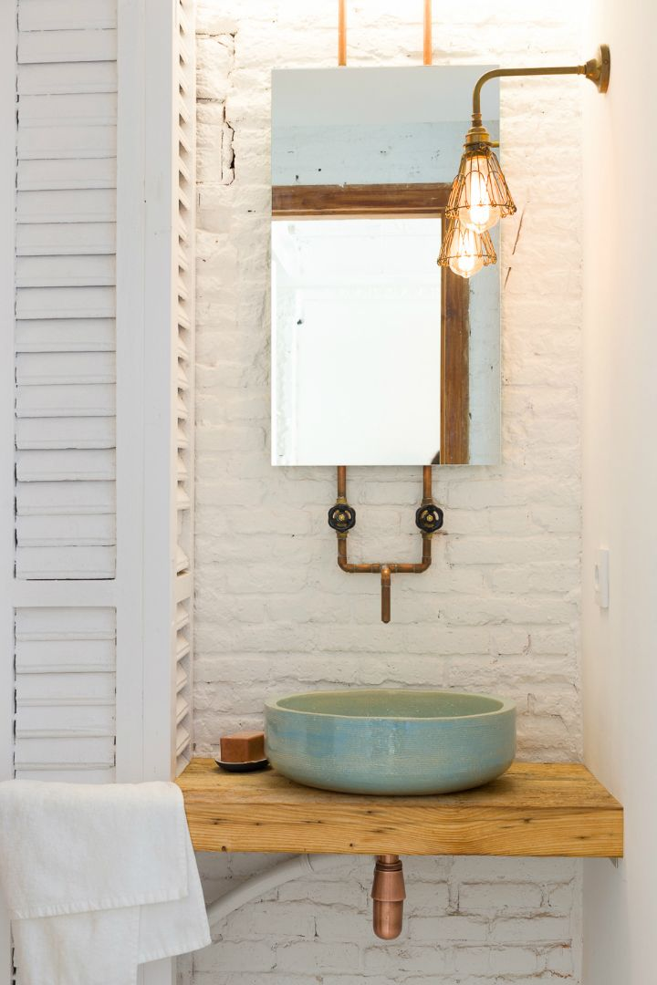 Genial Raum, Der Ständig Inspiriert #whitebathroompaint