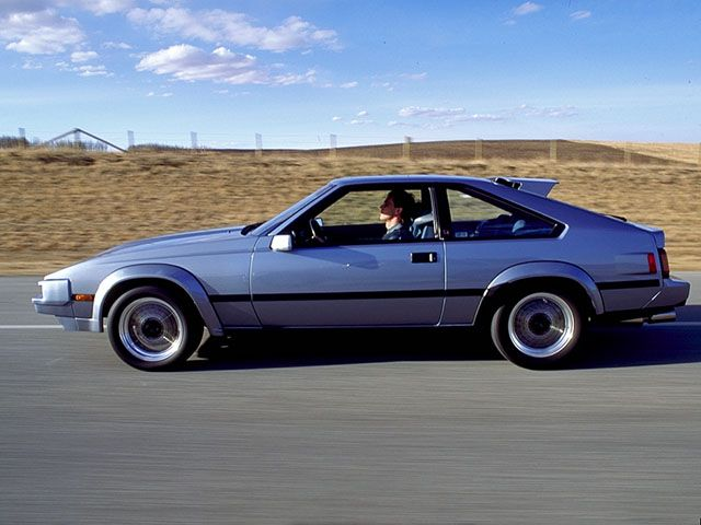 Mkii Toyota Supra Always Felt Like A Anese Muscle Car To Me 日本名 トヨタ セリカ