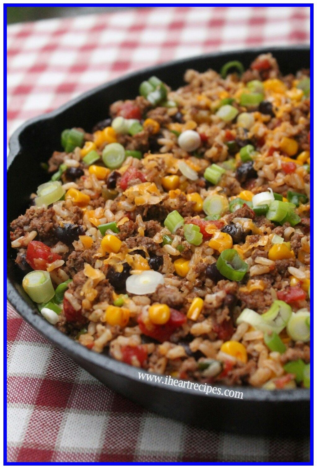 59 Reference Of Simple Ground Beef Recipes Reddit Beef Recipes For Dinner Ground Beef Recipes For Dinner Beef Skillet Recipe