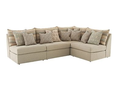 Shop For Massoud Sectionals 5301ac And Other Living Room