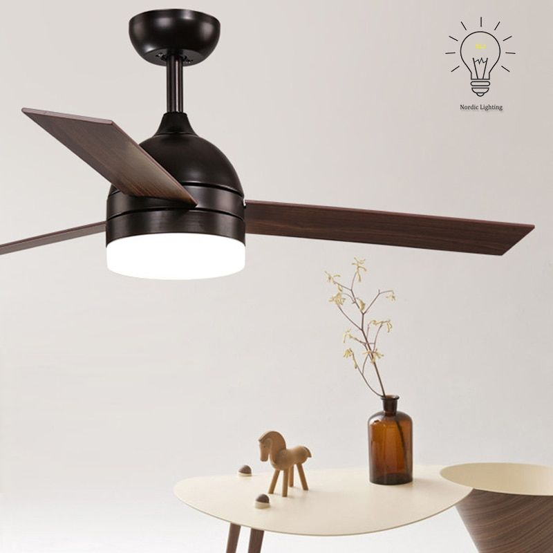 Cheap Ceiling Fan Buy Quality Designer Ceiling Fans Directly From China Ceiling Fans De Farmhouse Style Ceiling Fan Modern Ceiling Fan Living Room Ceiling Fan