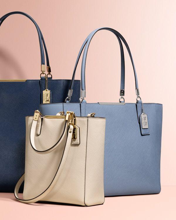 95e88795cddc65 COACH New Handbags   Shop New Arrival Handbags - Free Shipping $150+ ...