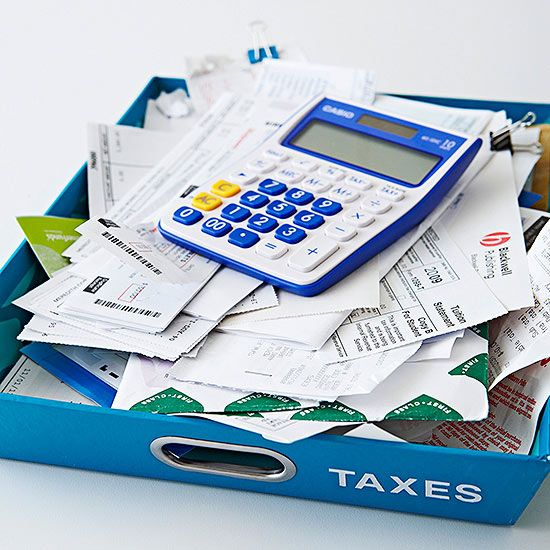 Is It Tax Deductible? 7 Things Parents Should Know Before