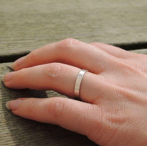 Engagement Rings Under 100 POPSUGAR Smart Living Photo 15 Death