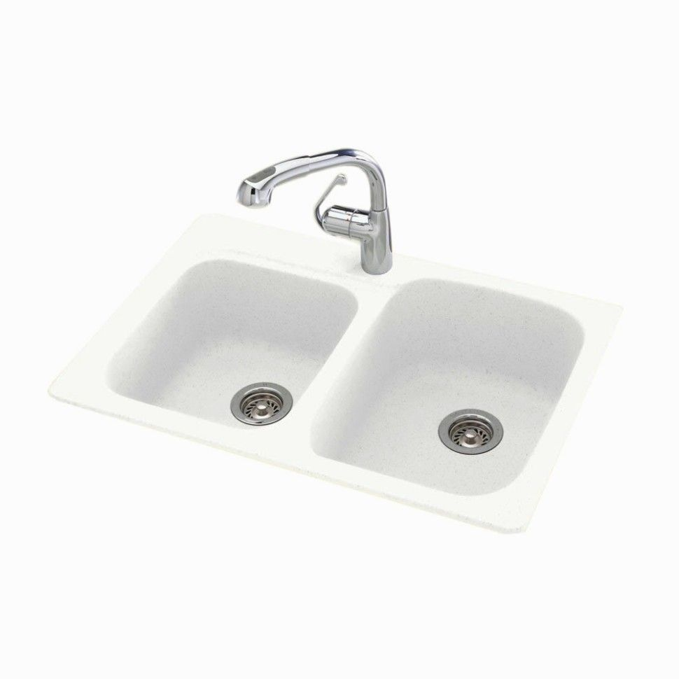 5 Easy Rules Of 5 215 5 Kitchen Sink Di 2020