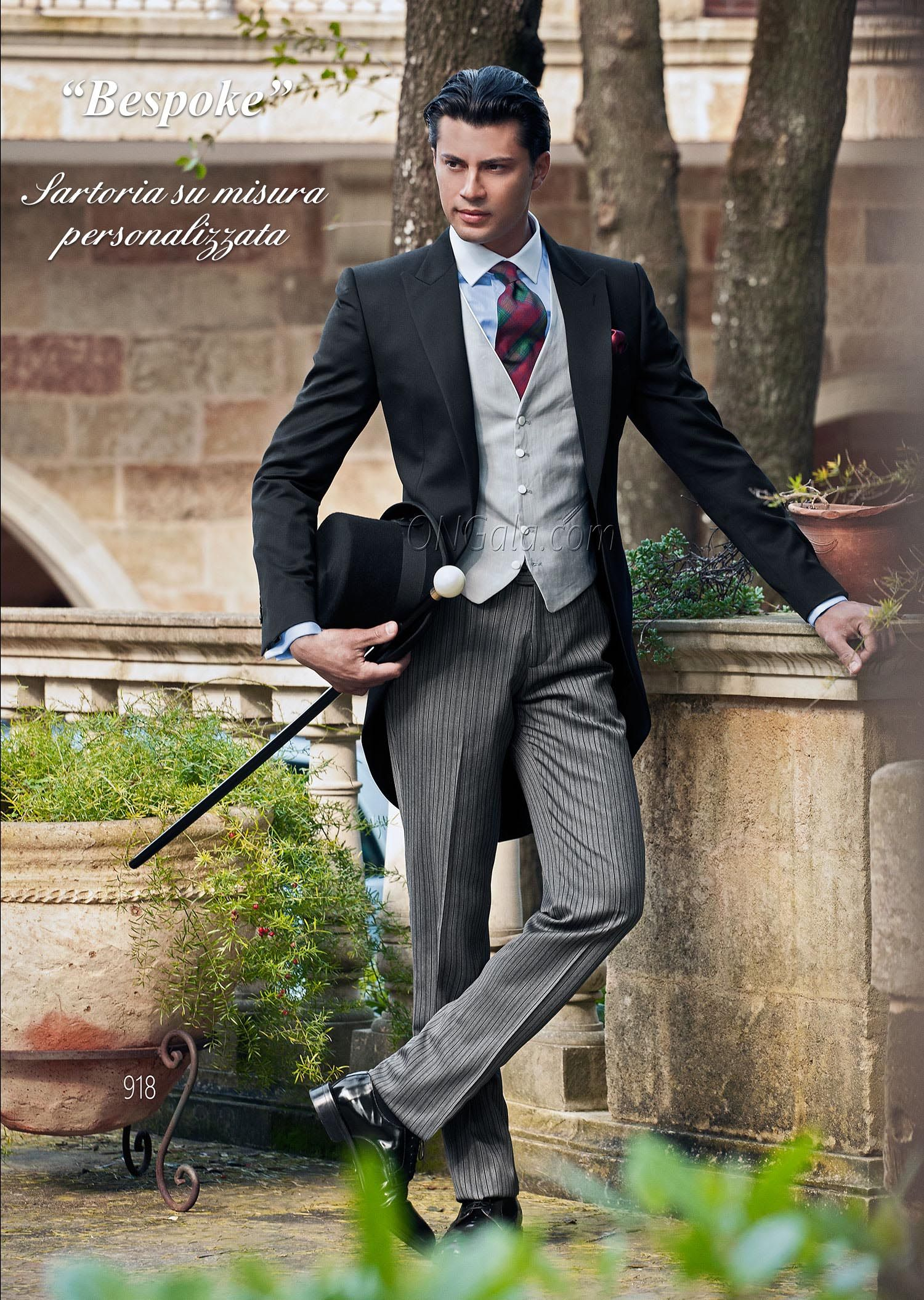 Italian groom style. | Suits socks and shoes | Pinterest | Morning ...