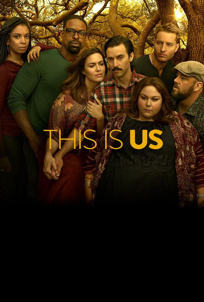 This Is Us Season 3 Subtitles Peliculas Series Heroe