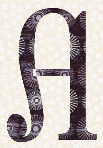 Printable alphabet letter stencil Pharmacy Font in Pdf by lintin - pharmacy letter