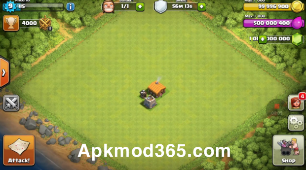 Dragon city hack apk 2018 android 1 | Dragon City Hack Mod
