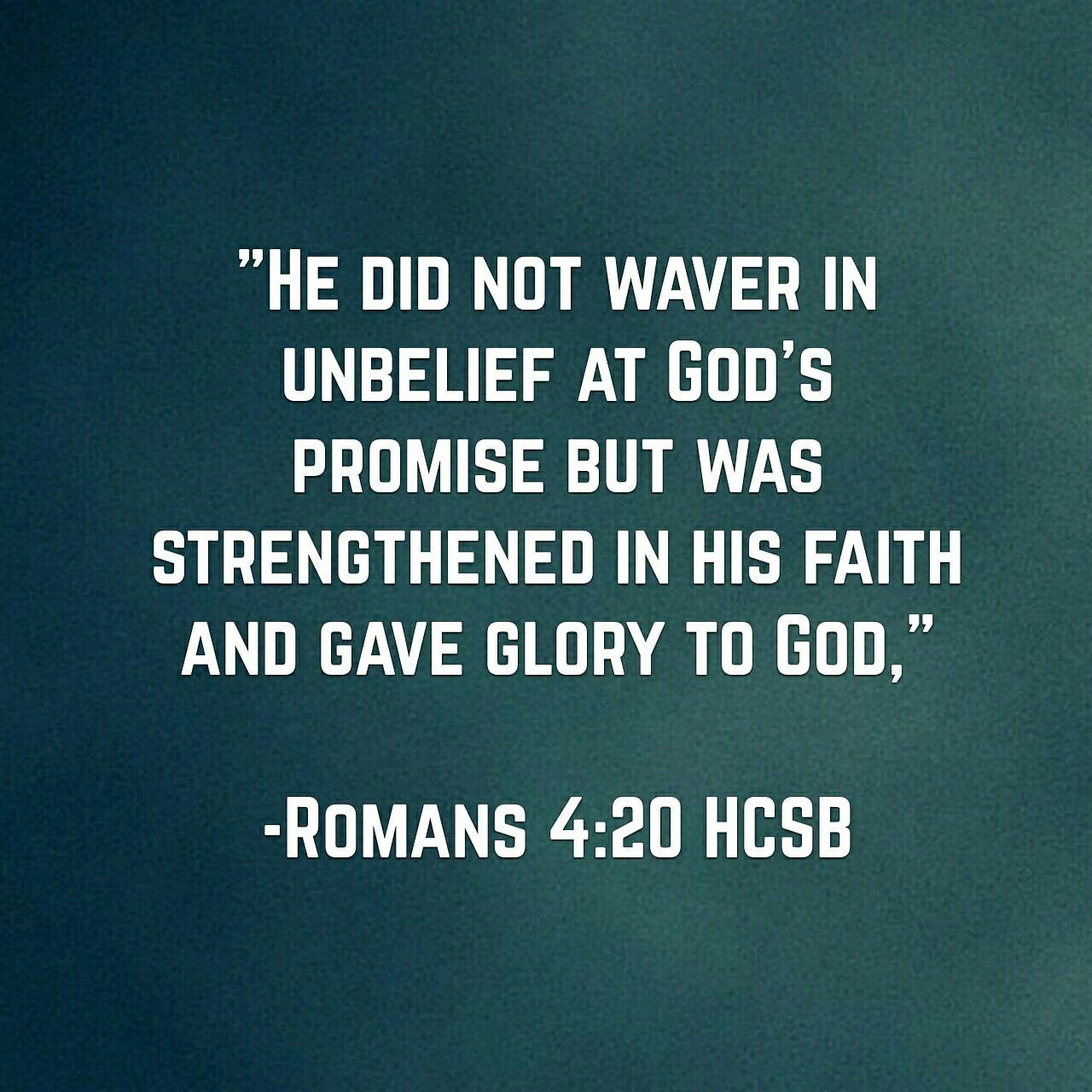 Love Trust Quotes Romans 420 Hcsb Keywords Bible Quotes Faith Peace God Jesus