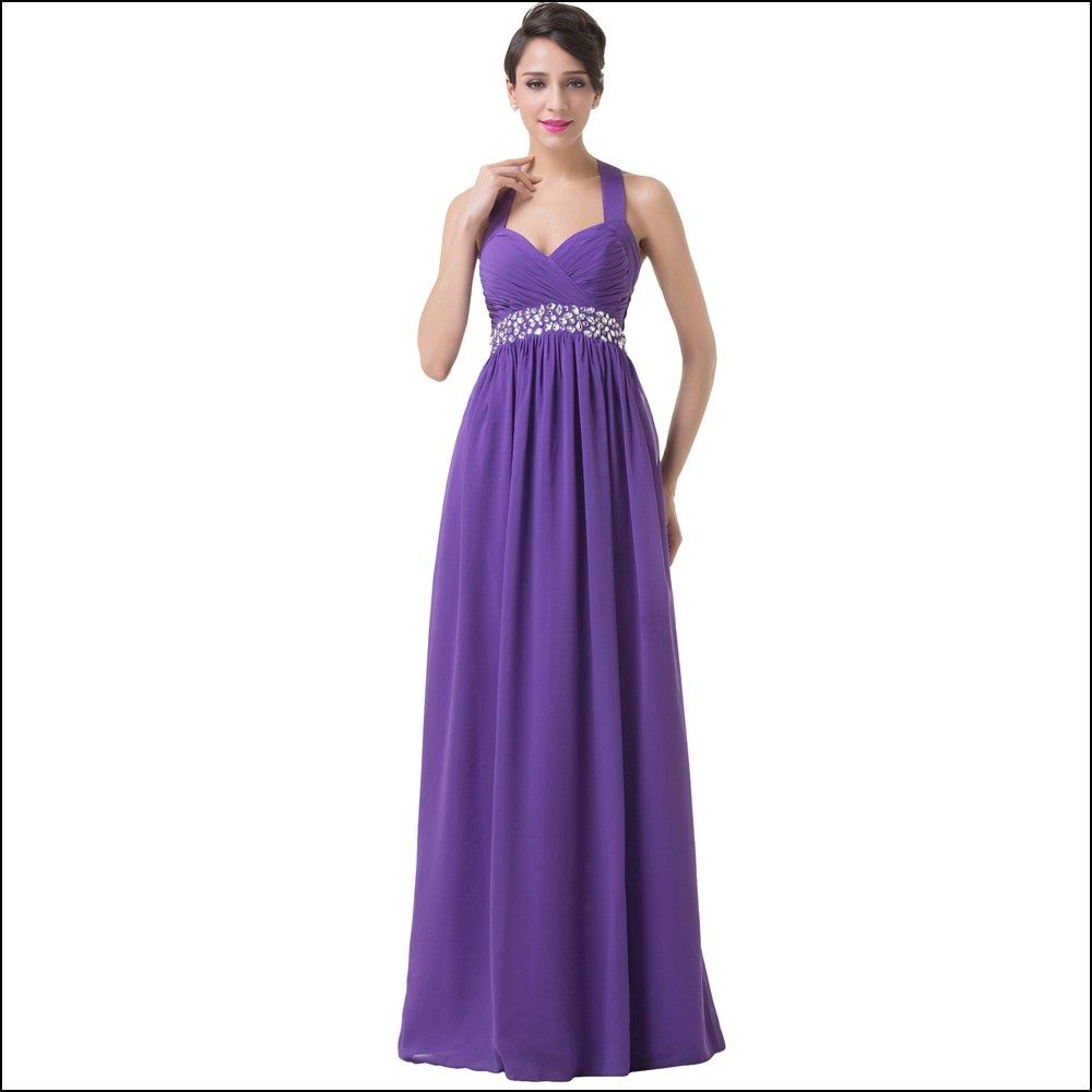 Plus size bridesmaid dresses under 50 dollars dresses and gowns plus size bridesmaid dresses under 50 dollars ombrellifo Image collections